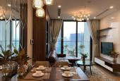 Bán căn 3 phòng ngủ Eco Lake View, giá 1.9 tỷ, nhận nhà ở ngay, đã có sổ hồng