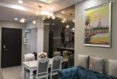 Cho thuê giá rẻ căn hộ Sunrise Riverside 2 PN, full NT, lầu cao thoáng mát, LH 0964775095