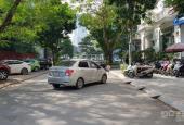 Bán đất tại Phường Dịch Vọng, Cầu Giấy, Hà Nội diện tích 127.5m2 Liên hệ: 0985166637