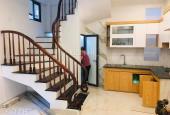 Bán nhà riêng trước tết 45m2 x 4.5 tầng mới Thạch Bàn Long Biên. LH 035888266 hỗ trợ vay mua nhanh