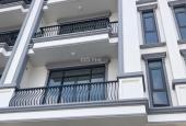 Gấp! Cho thuê căn shophouse 5x23m, trệt, 3 lầu, ST, KDC Vạn Phúc, sát ĐH Luật có thang máy