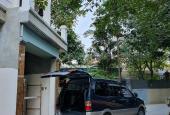 Bán nhà ô tô 7 chỗ vào nhà Xuân Đỉnh, Tây Hồ Tây, Bắc Từ Liêm 45m2 x 5 tầng, 4,8 tỷ