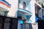 Bán nhà hẻm 5m Vườn Lài, Q. Tân Phú, DT 4x16m, 1L, khu dân trí cao, ko lỗi phong thủy. Giá 5.85 tỷ