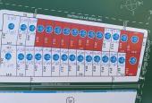Bán đất có cơ sở hạ tầng sẵn tại QL10, Đông Sơn, Hải Phòng. Liên hệ: 0934313875