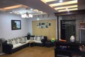 Bán gấp căn hộ 3 phòng ngủ chung cư VP3 Linh Đàm DT 92m2, nội thất sang trọng, giá 2 tỷ