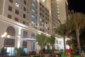 Cần bán căn hộ 2PN tầng đẹp full nội thất giá 1.7X tỷ chung cư Ecocity Việt Hưng. LH 0966391207
