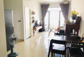 Bán căn hộ 2PN Luxgarden full nội thất cao cấp, đã có sổ hồng. Liên hệ: 0901234013 Mr. Kỳ