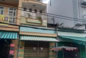 Cho thuê nhà mặt tiền giá sốc đường Nguyễn Cửu Đàm, P. Tân Sơn Nhì, Q. Tân Phú