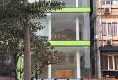 Bán phố Nguyên Hồng, Đống Đa 5 tầng, ô tô vào nhà, vị trí KD sầm uất, giá 8.7 tỷ