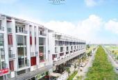 Bán nhà HTNT cao cấp (sổ hồng) KĐT Vạn Phúc đường 20m gần trường quốc tế Emasi. Gía bán: 12 tỷ