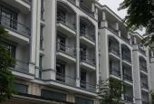 KĐT Vạn Phúc nhà hoàn thiện nội thất (sổ hồng) mặt sau shophouse đối diện trường học, 10.7 tỷ
