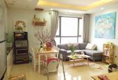 Bán căn hộ chung cư tại dự án CT2 Xuân Phương, Nam Từ Liêm, Hà Nội. Diện tích 106m2, giá 20 tr/m2