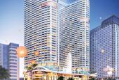 Đầu tư đẳng cấp cho tương lai với vị trí trung tâm thành phố Nha Trang, mặt tiền đường Trần Phú