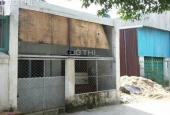 Cần bán gấp đất có nhà nát, HXH đường Lê Văn Việt, Q9