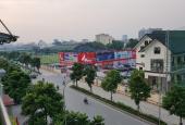 Cần bán dự án tòa nhà trung tâm thương mại chợ Phố Hiến, thành phố Hưng Yên