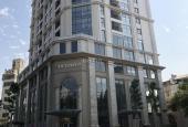 Bán căn hộ chung cư tại phường Lê Đại Hành, Hai Bà Trưng, Hà Nội, diện tích 79m2, giá 7.9 tỷ