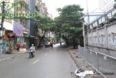 Bán nhà bao nội thất Thiên Hiền, Mỹ Đình, Nam Từ Liêm. 50m2*5T, mt 5m. ôtô đỗ cổng. Giá 4,3 Tỷ