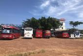 [Chính chủ] Bán ngay căn nhà 180m2 sổ hồng đầy đủ kinh doanh du lịch biển Bình Thuận