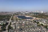 Bán căn hộ 3 PN chung cư Anland Nam Cường, DT 89m2, nội thất cơ bản. Giá 2,4 tỷ bao sang tên