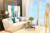 Bán căn hộ chung cư tại Dự án La Partenza, Nhà Bè, Hồ Chí Minh diện tích 46m2 giá 30 Triệu/m²