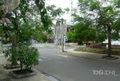 Cần bán đất MT đường Lê Văn An, Q. Cẩm Lệ, TP Đà Nẵng, tặng nhà cấp 4 đẹp