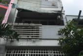Bán nhà HXH 6m đường Tân Quý, P. Tân Quý, Q. Tân Phú: 4 x 16m, 2 lầu, giá: 6.2 tỷ TL, LH 0943565396
