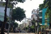 [Bán Nhà MTNB] Lê Niệm, P.Phú Thạnh, QTân Phú. 8x20m. 3 tấm. Giá 15 tỷ. LH 0949391394