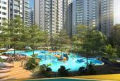 Bán căn hộ 53m2 giá 2.25 tỷ khu Emerald dự án Celadon City