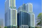 Cho thuê văn phòng tòa nhà Sông Hồng Park View - 165 Thái Hà dt 70m2, 121m2 - 705m2 giá hấp dẫn