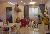 Chính chủ bán gấp căn hộ Topaz Home Q9, 65m2 3PN 2WC, lầu cao, view Đông Nam