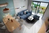 KẸT TIỀN BÁN GẤP căn hộ 70m2 block G đầy đủ nội thất giá rẻ nhất thị trường - 2.9 tỷ