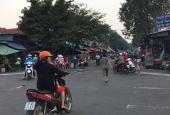 Đất MT chợ, lô J53 đường DJ10 Mỹ Phước 3, Bến Cát Bình Dương (siêu vip)