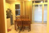 Bán gấp nhà phố Linh Lang, Ba Đình, 70m2, 7 tầng, MT 6.6m - Giá có thương lượng