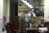 CHO THUÊ NHÀ 1T2L 5P NGỦ KDC 148 GIÁ 15TR/THÁNG