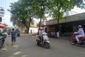 Bán đất mặt tiền đường Dương Công KHi, xã Xuân Thới Sơn, Hóc Môn diện tích 2463 mét vuông