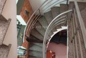 Nhà HXH, đường Trần Hưng Đạo, thị xã Dĩ An, Bình Dương