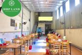 Sang nhượng quán ăn KT: 5.9x25m thuộc vị trí 2 đường Đồng Khởi, gần trường ĐH Đồng Nai