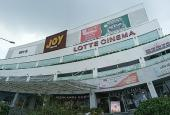Cho thuê đặt bảng quảng cáo tại tòa nhà Joy Citipoint, KCX Linh Trung 1, Thủ Đức