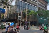 Bán tòa nhà văn phòng Thái Hà, 8 tầng, thông sàn, thang máy, vỉa hè rộng, 20,5 tỷ