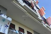 CC bán gấp nhà 1.5 tỷ ô tô vào nhà tại Yên Nghĩa, Hà Đông, Hà Nội. Lh 0965164777