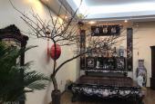 Nhà đẹp 8 tầng,thang máy,vỉa hè ,kinh doanh như phố,75m2,M.tiền 7,5m tại Hoàng Quốc Việt Cầu Giấy