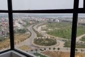 Bán căn 09 tòa R2 khu chung cư Sunshine Riverside, view trọn cầu Nhật Tân, sông Hồng - 0965800948