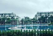Bán CH cao cấp Tòa A2 Vinhome Gardenia Hàm Nghi, 80m2, SĐCC, giá tốt