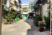 Cần bán lô đất đẹp đường Hương Lộ 2, Q. Bình Tân