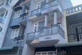 Bán nhà gần chợ Xuyên Á, giá rẻ hơn khu vực, DT 5x15m, SHR, 1trệt, 2 lầu, giá 1.8 tỷ. 0937.503.882