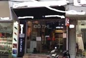 Cho thuê mặt bằng kinh doanh Khu vực Thanh Xuân - Đống Đa - Hai Bà Trưng - Cầu Giấy - 0964699044