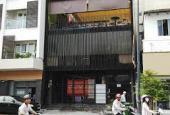 Bán nhà mặt phố Quận 3, bán nhà MT Nguyễn Thiện Thuật - Điện Biên Phủ