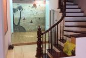 Nhà đẹp phố Tân Mai, Hoàng Mai, 50m2, 5 tầng, giá 3.85 tỷ, LH 0902491467