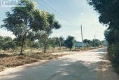 Bán lô đất 520m2 ngay trường tiểu học xã cửa dương, khả năng sinh lời cao, sổ hồng riêng