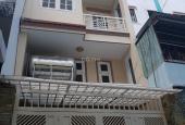 Bán nhà khu K300 làm căn hộ dịch vụ giá rẻ hơn thị trường P12 Tân Bình, 4x20m, 3 lầu